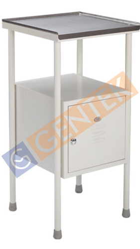 Bed Side locker(Standard)