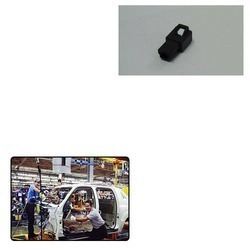 Auto Electrical Connectors for Automobile Industry