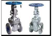 kcass valve