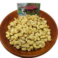 Cashew Kernel Whole