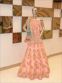 Designers Dresses