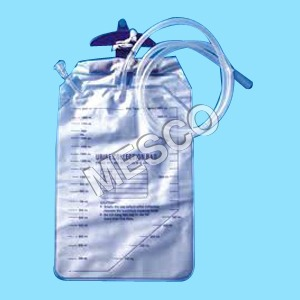 Uronil Urine Bag