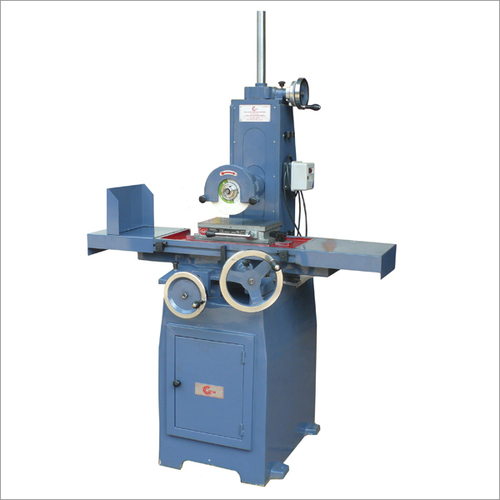 Oil Type Surface Grinder