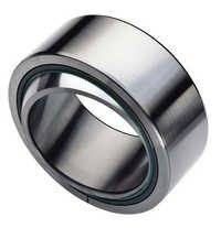 Industrial Spherical Bearing Rings
