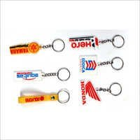 Promotinal Keychains