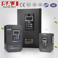 China Competitive Price Converter AC Motor Drive Price