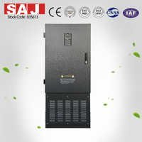 SAJ High Performance Variable Frequency Drive