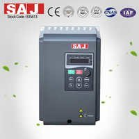 SAJ High Performance General Purpose Inverters Elevator Drive Price
