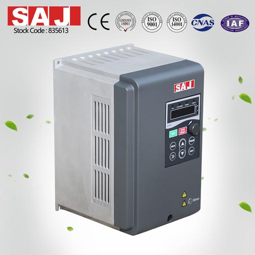 SAJ Frequency Inverter/Comverter