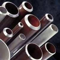 Seamless Pipe Tubes