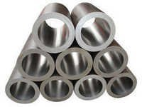 Industrial Bearing Seamless Pipe