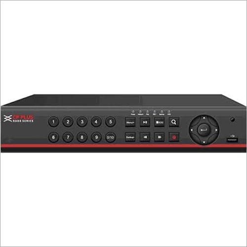 TVI DVR System