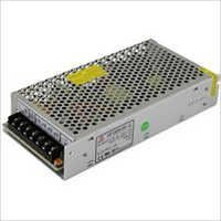 Power Supply For CCTV Camera
