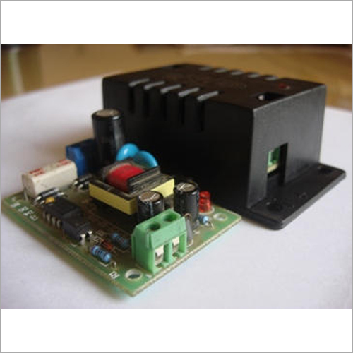 Camera Power Supply Adapter