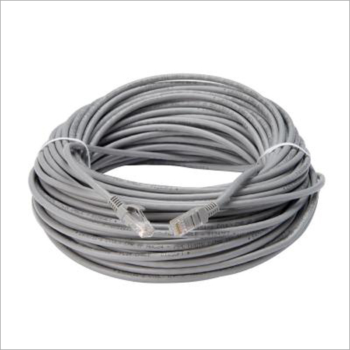 Camera Cable And Connectors