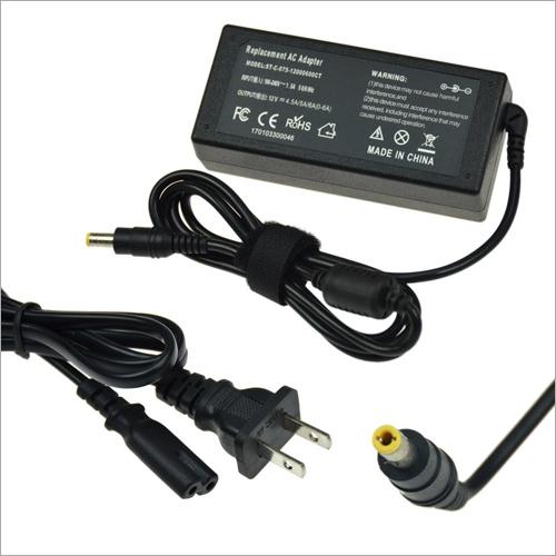 Power supply Adapter