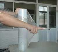 LLDPE Stretch Roll