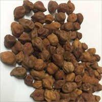 Mokhbi Chana Organic
