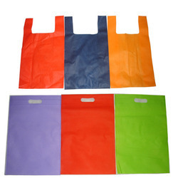 Back Support Fabric Sheet