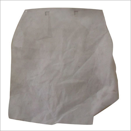 Automobile Back Support Fabric Sheet
