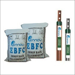 Earthing Chemicals, Earthing Chemicals Manufacturers & Suppliers