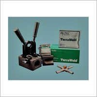 Exothermic Welding Equipment