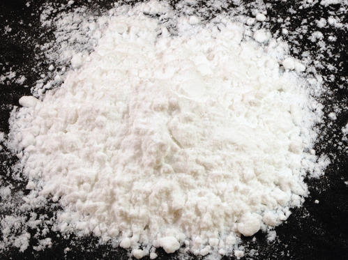 Salbutamol Sulphate