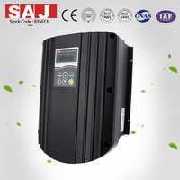 SAJ Hot Sale Smart Pump Drive 380V Frequency Converter