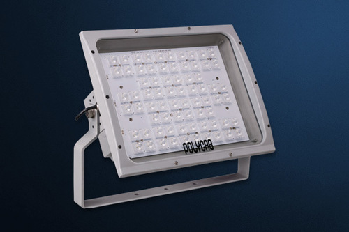 LED Regular Flood-Light