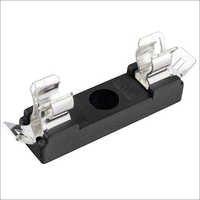 Chassis Mountable Fuse Holder