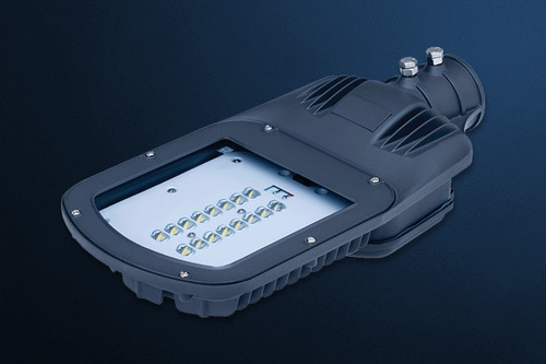 Top Opening LED Street Light