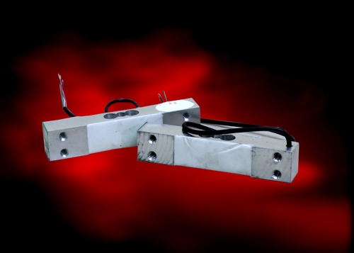 Any Demanded Load cell
