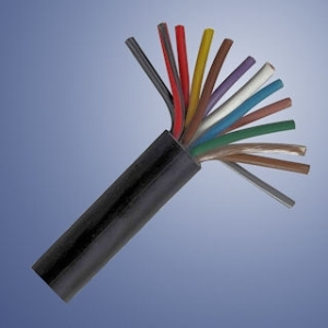 AL XLPE WIRE ARMOURED