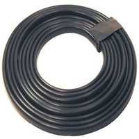 Cu Pvc Flexible Cables