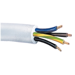 Under 100V Flexible Cables