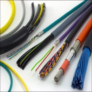 CU XLPE PVC Unarmoured Cables