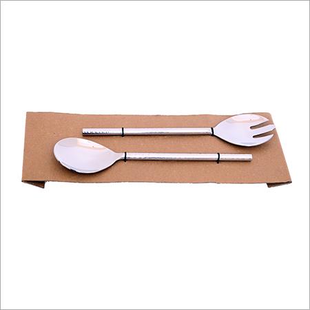 Unique Cutlery Set