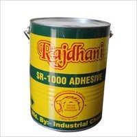 SR-1000 Adhesive