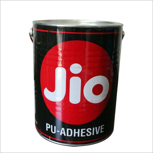 PU Based Adhesive