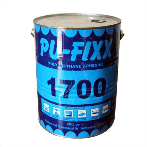PU Fix Adhesive