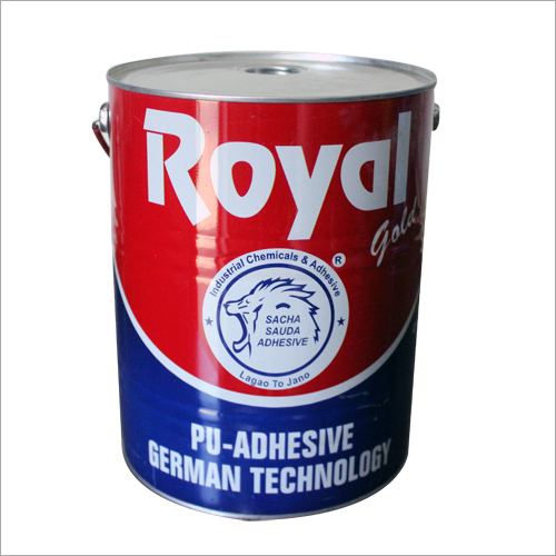 PU Based Shoes  Adhesive