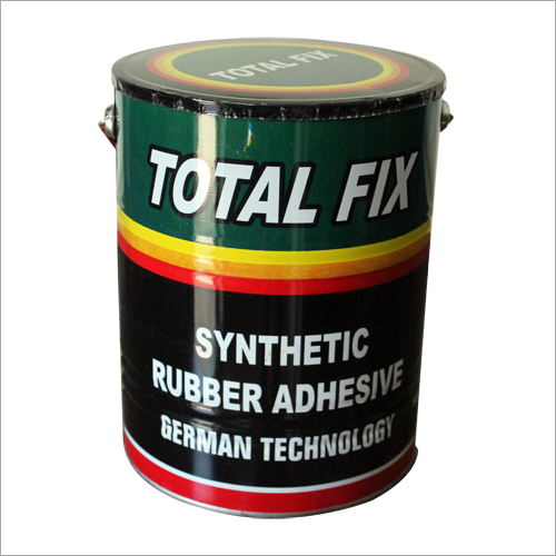 PU Synthetic Adhesives