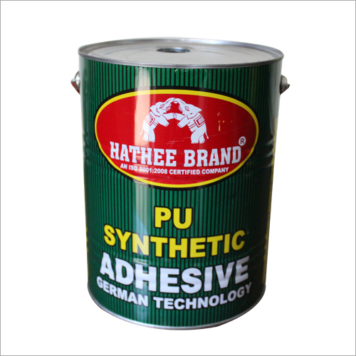 PU Synthetic Adhesive
