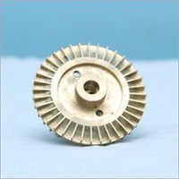 Self Priming Pump Impeller
