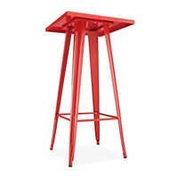 Bar anique Stool