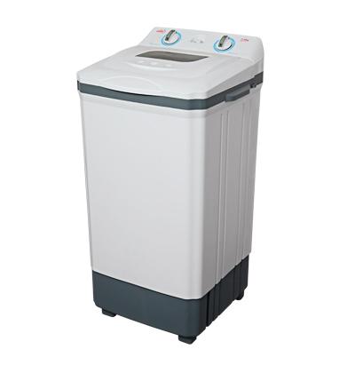 7.5 kg Washer / Washing Machine@ RS.4245