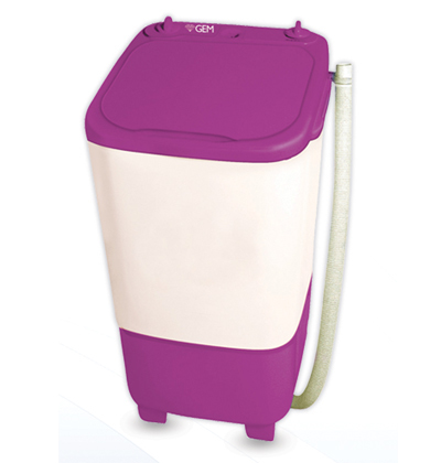 5.2 kg Washer / Washing Machine@ RS. 3600