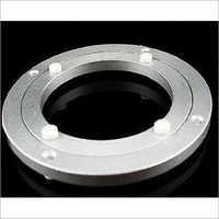 Round Turntable Bearing