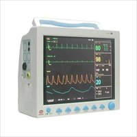 CMS 8000 Patient Monitor