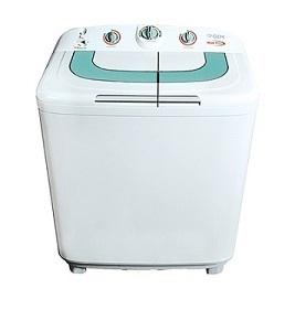 8.5 kg Washing Machine@ RS.9200